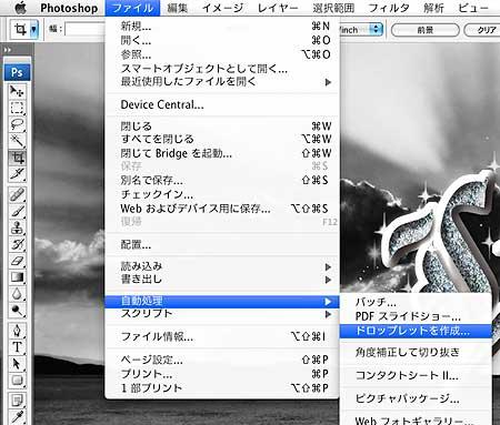 step01.jpg